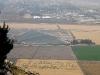 Гора Гельвуй. Место где в битве с филистимлянами погиб царь Саул и три его сына