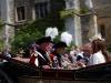 Принц Чарльз, Принц Уильям, Герцогиня Корнуольская Камилла, Герцогиня Кембриджская Кейт