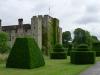 Замок Хивер