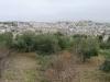 Хеврон, гробница Махпела