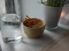 Ресторан OLO, Хельсинки