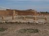 Дворец Ирода, Хасмонейские дворцы