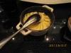 Знаменитое картофельное пюре от Жоэля Робюшона