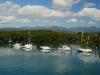 Кэрнс и Большой барьерный риф
