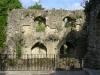 Замок Лидс