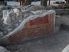 Древний город Магдала, Галилея