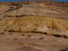 Израиль, пустыня Негев, кратер Махтеш Гадоль
