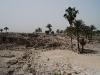 Национальный парк Мегиддо3