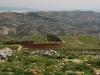 Гора Эйваль (Гевел)