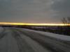 Мурманск и Кольский полуостров