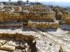 Парк Неби Самуэль (Гробница Пророка Самуила)