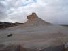 Пустыня Негев, Белый коньон