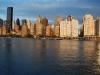NEW_YORK_03