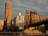 NEW_YORK_06