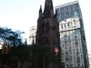 NEW_YORK_108
