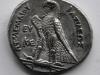 10.2. Тетрадрахма Птоломей II (реверс), 285-246 гг. до н.э.