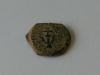 3.1. Прута царя Александра Янная (Лепта бедной вдовы)(аверс), 95-76 гг. до н.э.