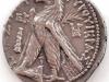 8.2. Тетрадрахма (Шекель)(Сребреник Иуды)(реверс), 102-101 гг. до н.э.