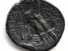 9.2. Тетрадрахма Антиох VII (реверс), 138-129 гг. до н.э.