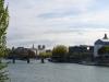 Один день в Париже