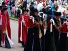 Благороднейший Орден Подвязки 2014