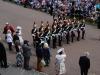 Благороднейший Орден Подвязки 2015