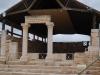 Национальный парк Сусия