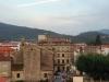 Падрон. Испания