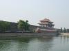 Запретный город (Китай)