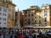 ROME_143