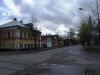 Rostov Velikiy