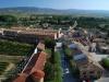 Королевский дворец в Олите