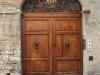 Сан-Джиминьяно (Тоскана)
