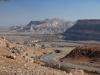 Пустыня Негев, кибуц Сде-Бокер, могила Бен-Гуриона