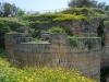 Древний город Себастия
