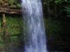г.Слиго и водопад