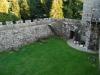 Замок Сотомайор. Испания