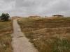 Национальный парк Тель Арад