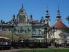 Тимишоара (Румыния)