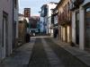 Валенка (Португалия)