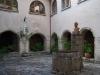 Камино Святого Франциска - Via Francigena