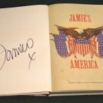 Книга с автографом автора. Из личной коллекции