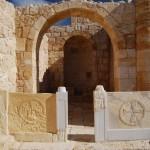 Храмовые постройки