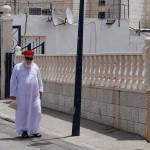 Самаритянский священник