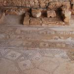 Древние еврейские символы